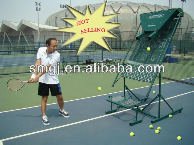 tennis machine for sale