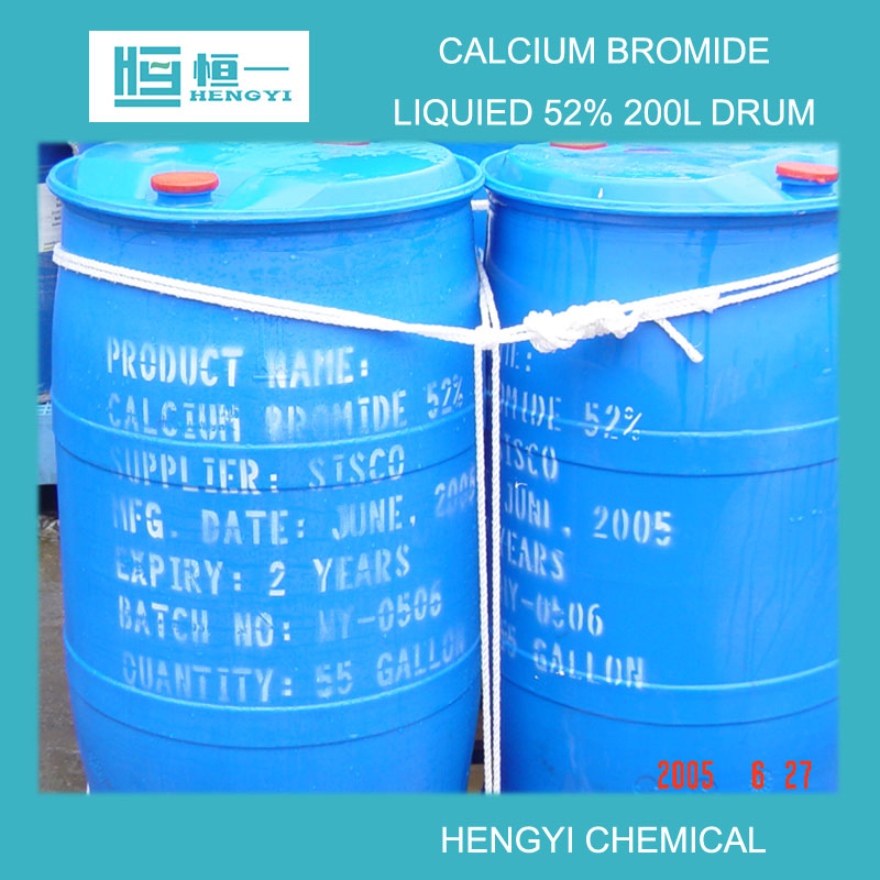 94% best quality calcium chloride anhydrous ph 4.5 - 6