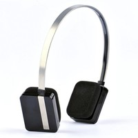 hot sale colorful bluetooth headphone with super cheap price