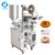 Indian Curry Paste Pouch Filling Packing Machine