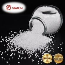China high purity factory price uncoated industrial technical grade urea 46% for glue or AdBlue