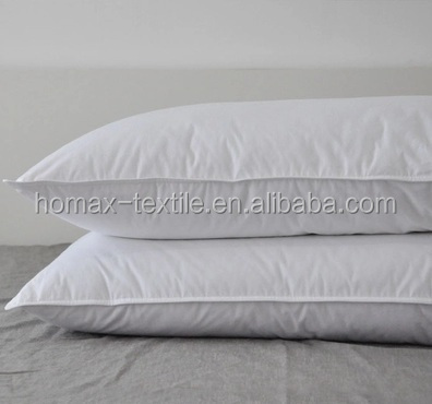 High quality and cheap cushion pillow inserts from china for Buy pillows online cheap
