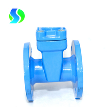 36 inch api600 bypass lcb astm a216 wcb flanged gate valve