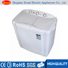 Best-selling top loading Double tub Washing Machine