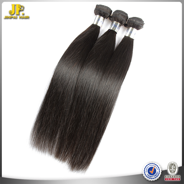 JP Hair Fast Shipping 16 Kinds Of Textures 100% Peruvian Hair Weave Brands