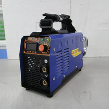 single phase mini portable arc welding machine specifications
