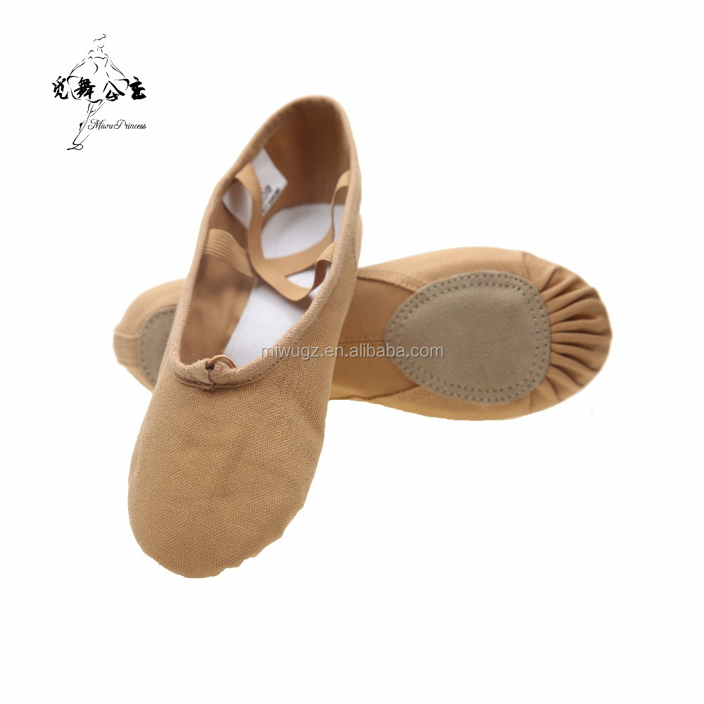 Hot Sale Perfect Design Camel Dance Shoes For Young Girls