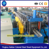africa popular Cold Steel door frame roll forming machine