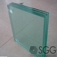 3mm 4mm 5mm 6mm 8mm 10mm 12mm 19mm toughened glass rates price
