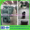 Small scale rice mill plant/rice mill plant layout/rice processing machine