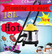 small laptop vacuum cleaner home appliance