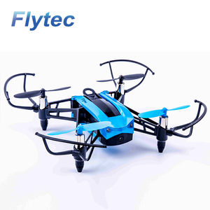 Flytec X Copter drone T12 RC Quadcopter 2.4G Light Weight Design Minidrone Special Frame