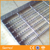 SEMAI Manufacturer Heavy Duty Stainless Steel Floor Drain Grate