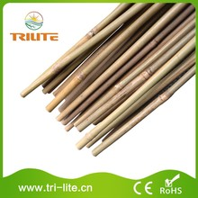 Hydroponic Proper Price Top Quality raw bamboo sale