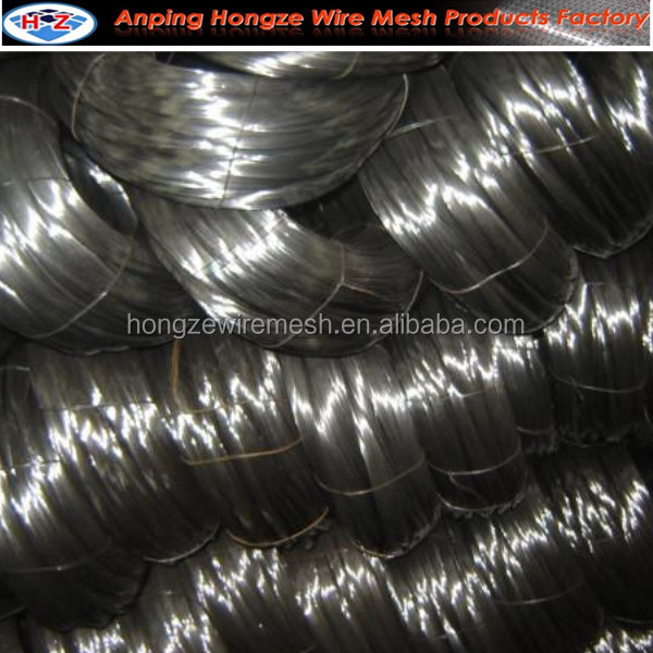 12,16 gauge18 gauge black annealed binding wire search all products