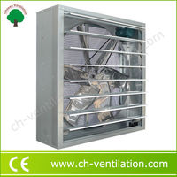 Hot Selling Ventilation ceiling mounted smoke portable exhaust fan