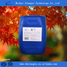 for Singapore RO ME150 antiscalant and scale inhibitor general chemical in RO water treatment