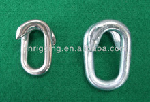 chain repair links