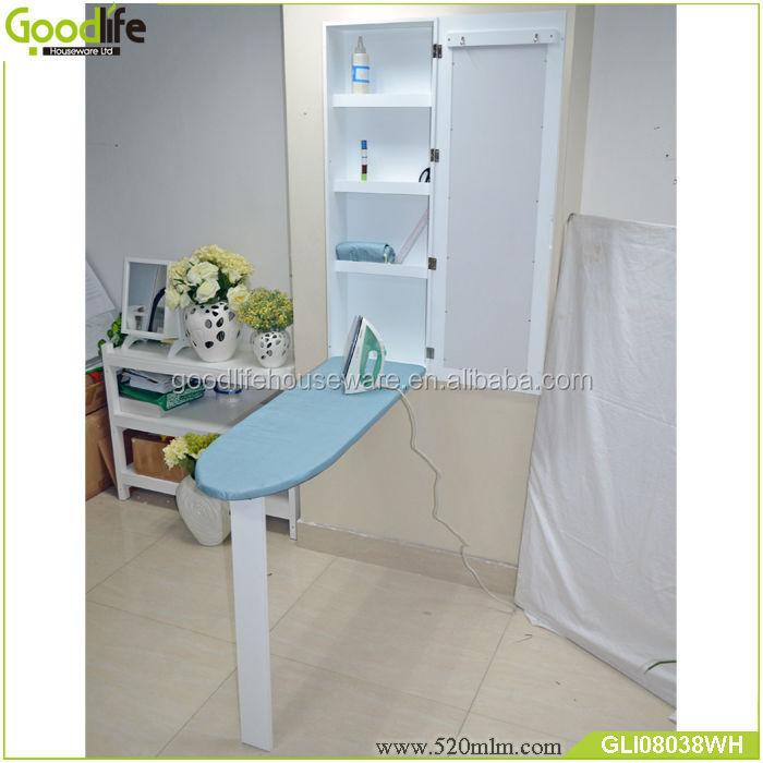 GLI08038ironing board cabinet-17