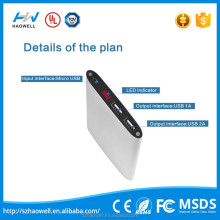 10000mah universal portable uniden power bank 2600, power bank mobile battery charger circuit diagram, remax power bank