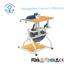 Standing Frame / Rehabilitation Product / Healthcare