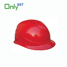 High Quality Cheap price Industrial lightweight safety helmet specifications