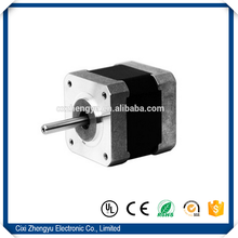China supplier wholesale low price 1.8 degree 42mm hybrid stepper motor
