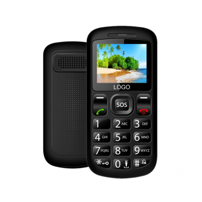 No Camera 1.77 Inch Spreadturm GSM Cheap Price Small Size Mobile Phone G3