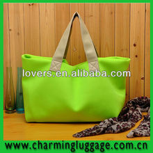 2013 Ladies New Fashion Bag/Shopping Bag/Handbag