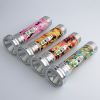 chinese classic high power led flashlight