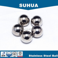 "1/2 1/8 "" carbon steel ball , stainless steel ball , steel ball"