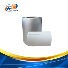 NEW ARRIVAL! ALUMINIUM FOIL LAMINATED WITH PAPER FOR PHARMACEUTICAL PACKAGING,PAPER COATED ALUMINIUM FOIL,FDA APPROVED
