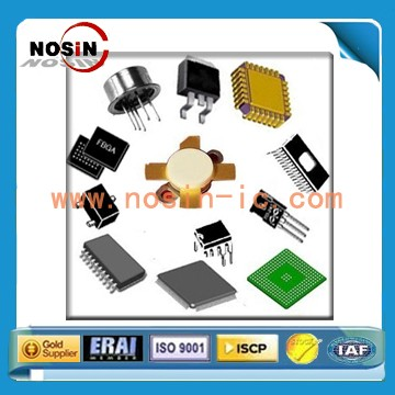 Nosin's hot offer electronics components SE7051