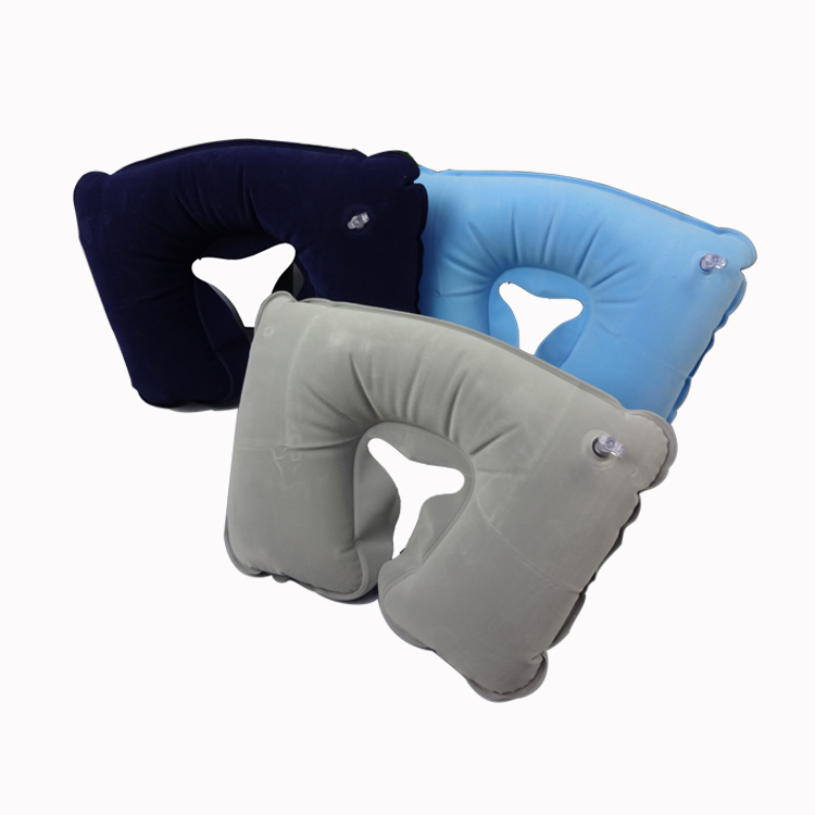 pillow-pillow#inflatable pillow(inflatable pillow)005