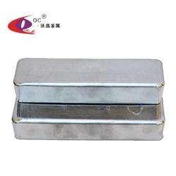gallium price 1kg ingot metal