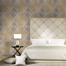 YG30701 Classical design vinyl wallpaper/wall coating for hotels