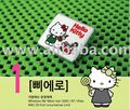 Sanrio Hello Kitty USB Memory - Hello Kitty Wholesaler