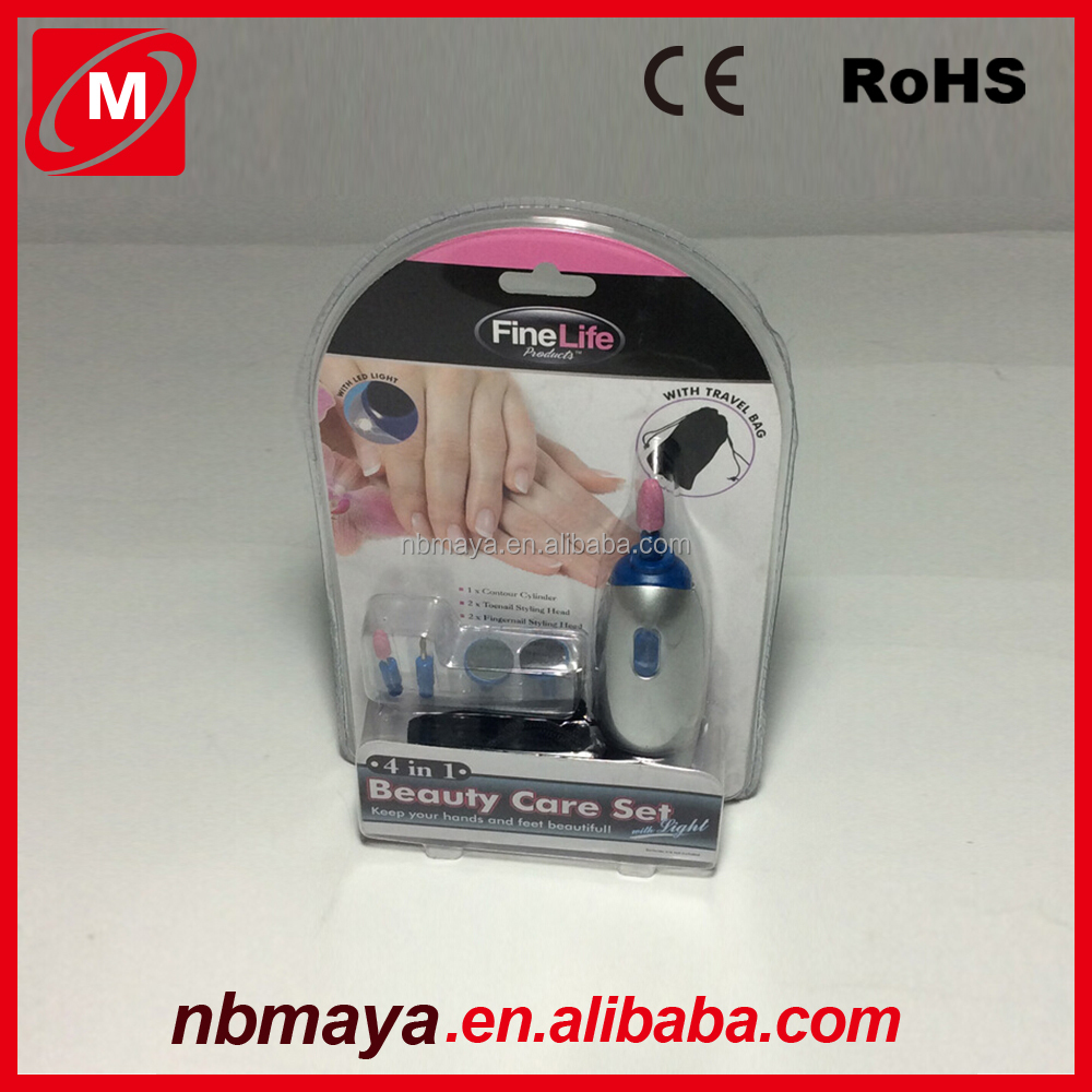 Factory Supplied Beauty Care Equipment Beauty