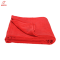 Super Soft Fleece Blanket Fuzzy Warm and Comfortable All Year Bed Blanket Home Decor Blanket