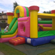 Inflatable Bouncer Slide Wholesale Commercial Inflatables for Sale