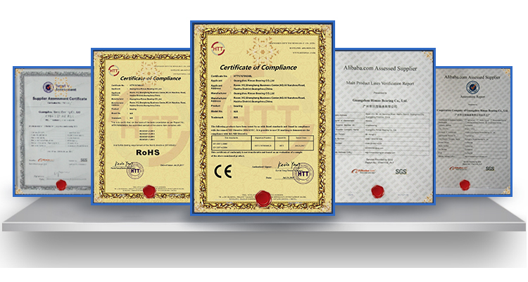 22226.22228 self aligning bearing 22222CAC3W33 Spherical roller bearing 22222 bearing