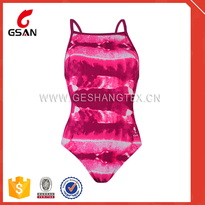 customized high quality brazil xxl sexy girl bikini swimwear photos