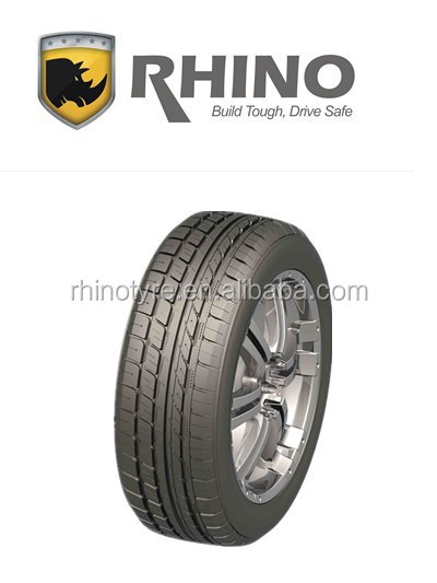 13 inch radial car tire 175/70r13