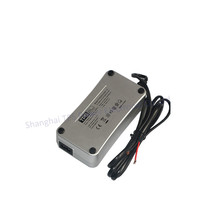 TPS 7.3v rechargeable lithium polymer intelligent battery charge
