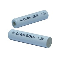 AAA300 1.2v ni-cd batteries sc 1200mah rechargeable for power tools, oem&odm rechargeable Batteries/