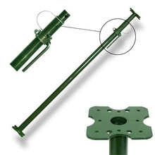 Adjustable Scaffolding Acro Prop From China