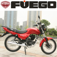 Motorcycle Titan 125cc 150cc 200cc 250cc Street Urban Sports Bike