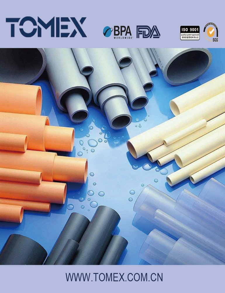 Cheap pvc pipe with high quanlity buy all kinds of pvc for Buy plastic pipe