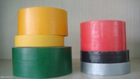 2015 best seller PVC electrical insulation tape
