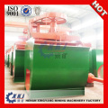 XCF Flotation Machine with 10 CBM capacity
